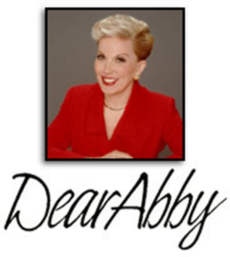 Dear abby how to write letters for all occasions dear abby why cant millennials write thank you notes to order how to write letters for all occasions expocarfo Image collections