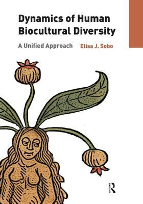 Species diversity literature review